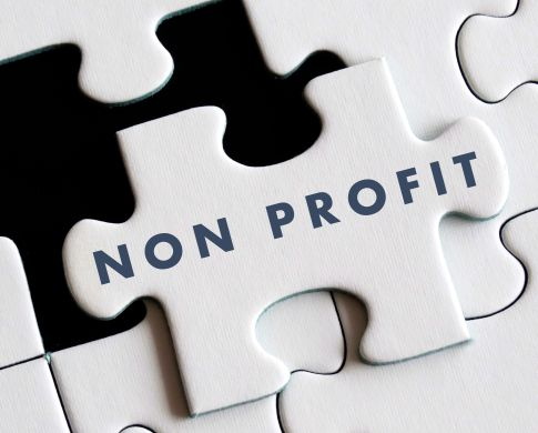 Le aziende non vogliono solo essere sponsor ma partner del non profit