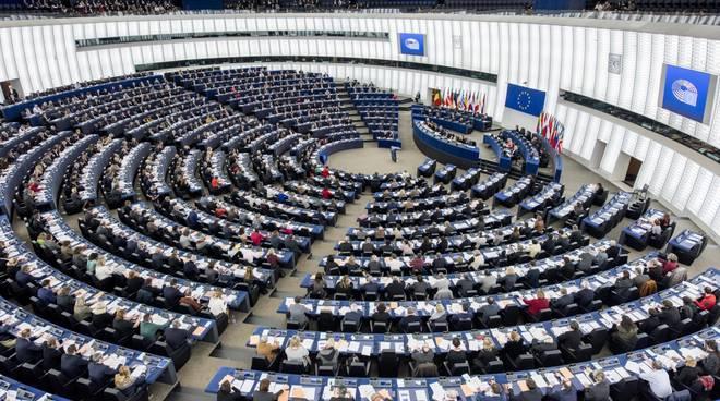 Approvato il Fondo Sociale Europeo Plus