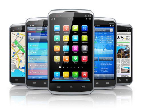 I ministeri dell'Ambiente, della Salute e dell'Istruzione dovranno informare i cittadini sui rischi per la salute per l'uso dei cellulari