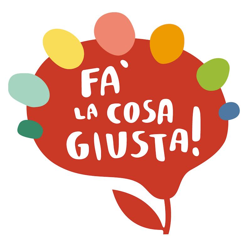 Le realtà dalla provincia di Torino a  Fa' la cosa giusta! 2020