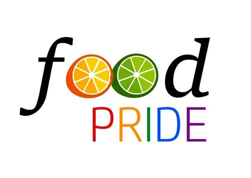 Food Pride: in giro per Torino in bicicletta per recuperare il cibo invenduto neinegozi di prossimità