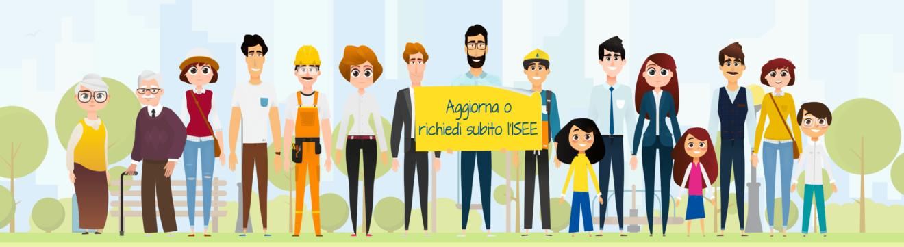 On line il sito dedicato al reddito di cittadinanza: quando e dove fare la domanda