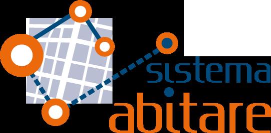 Sistema Abitare, la rete per cercare di risolvere la questione abitativa