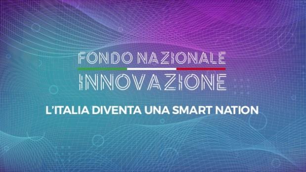 Presentato alle OGR a Torino il Fondo Nazionale Innovazione: come funzionerà il FNI