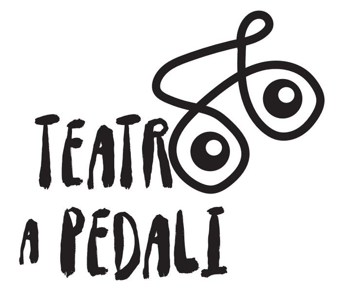Teatro a pedali: uno spettacolo teatrale a impatto zero con un palco alimentato da biciclette