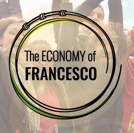 Online la tre giorni di The Economy of Francesco: protagonisti i giovani economisti. Come seguire le dirette