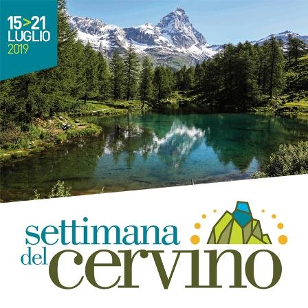 La Settimana del Cervino, il nuovo appuntamento per celebrare la montagna e l'ambiente