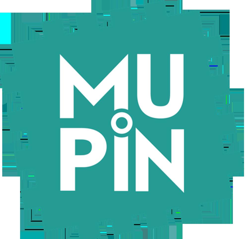 Dopoil successo della prima serie torna Mupin Talk
