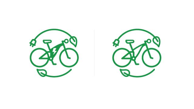 Bonus mobilità: ci sono le modalità di accesso all'app web che sarà disponibile dal 3 novembre