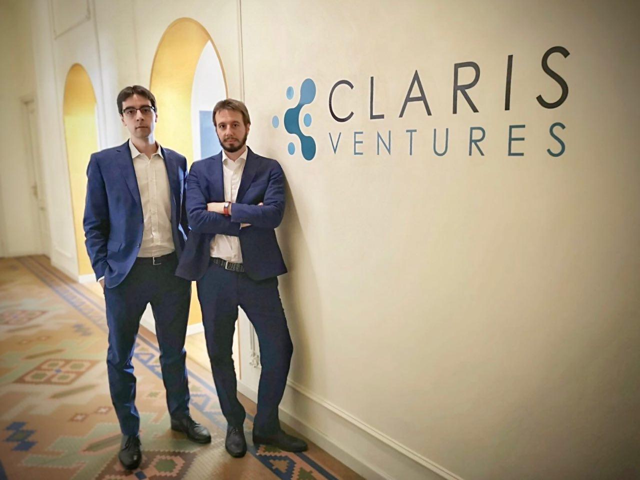 Parte da Torino il primo fondo Venture Capital biotech