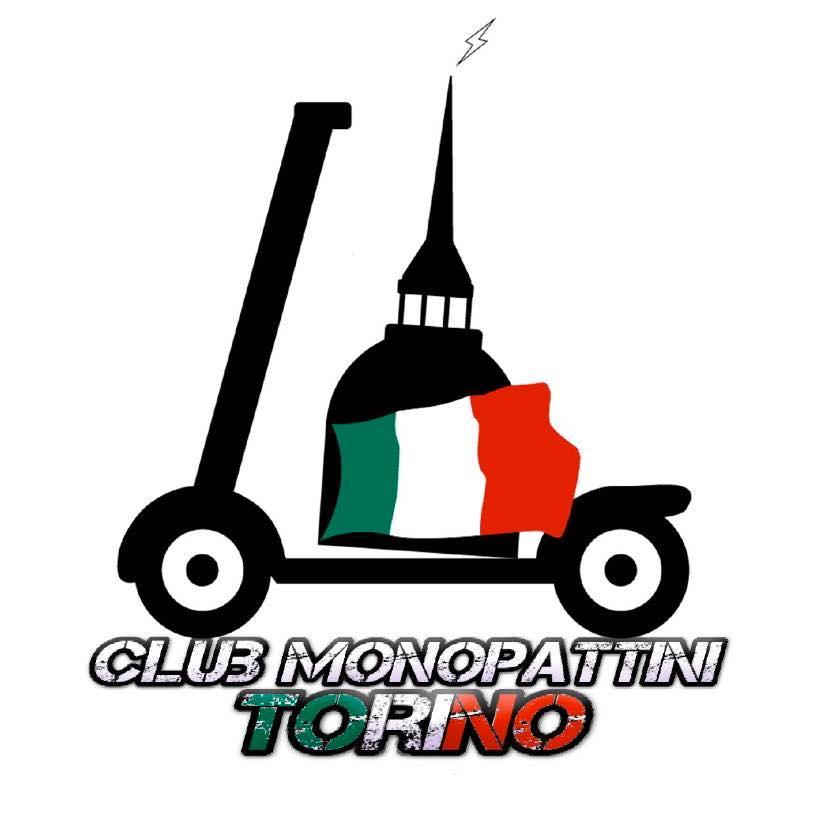 A Torino è nata l'associazione Club Monopattini Torino
