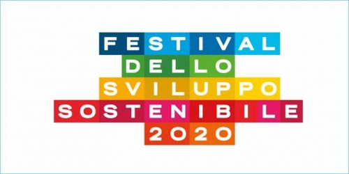 Il Festival dello Sviluppo Sostenibile 2020 dal 22 settembre all'8 ottobre in tutta Italia e in rete