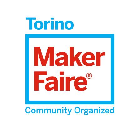 Maker Faire Torino torna il 19 e 20 settembre 2020 a Toolbox
