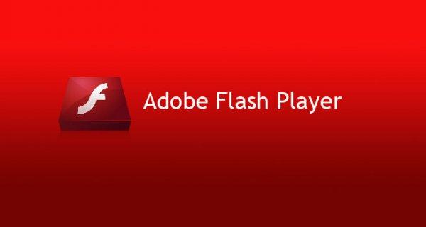 La fine di Adobe Flash Player è il il 31 dicembre 2020. Entro quella data occorre disinstallare il software