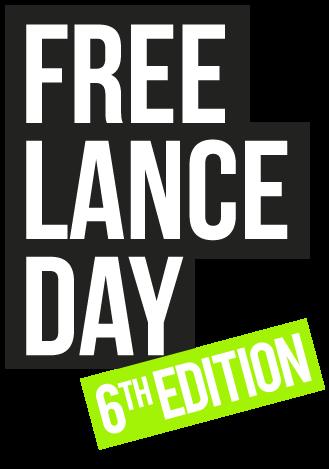 Freelance day Sabato 24 ottobre 2020 a Torino presso  Toolbox Coworking