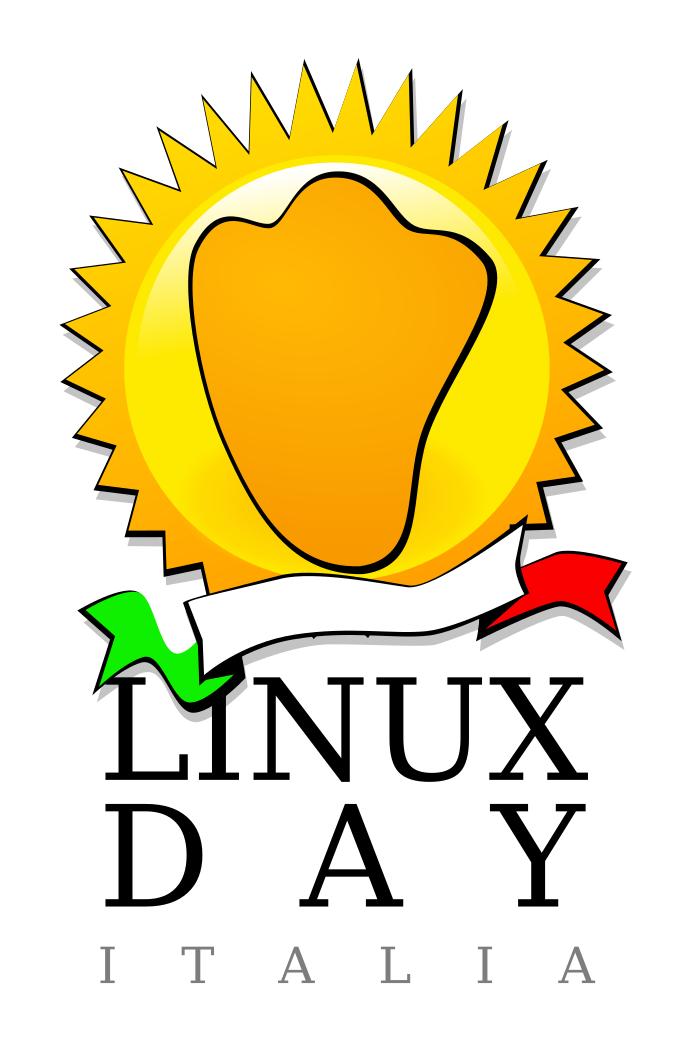 Sabato 24 e domenica 25 ottobre il Linux Day 2020 e itWikiCon 2020