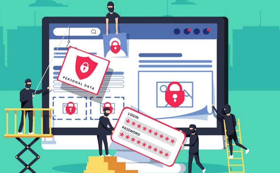 Data Breach da 24 gigabyte di dati personali relativi a siti di prenotazione alberghiera
