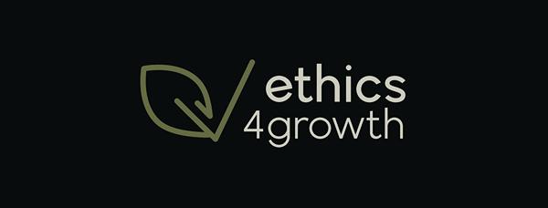 Ethics4growth, fare profitto ma in maniera sostenibile