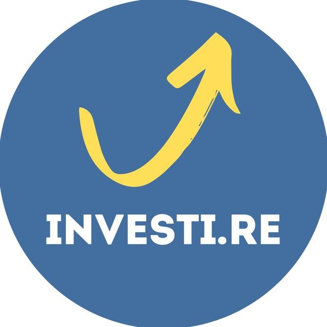Investi.re: informazione ed educazione finanziaria su Telegram e in Podcast