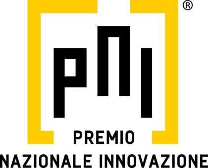 Il 18° Premio Nazionale per l'Innovazione PMI diventa digitale