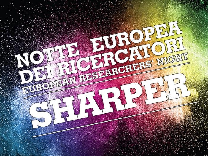 Torna il 27 novembre l'edizione 2020 della Notte Europea dei Ricercatori