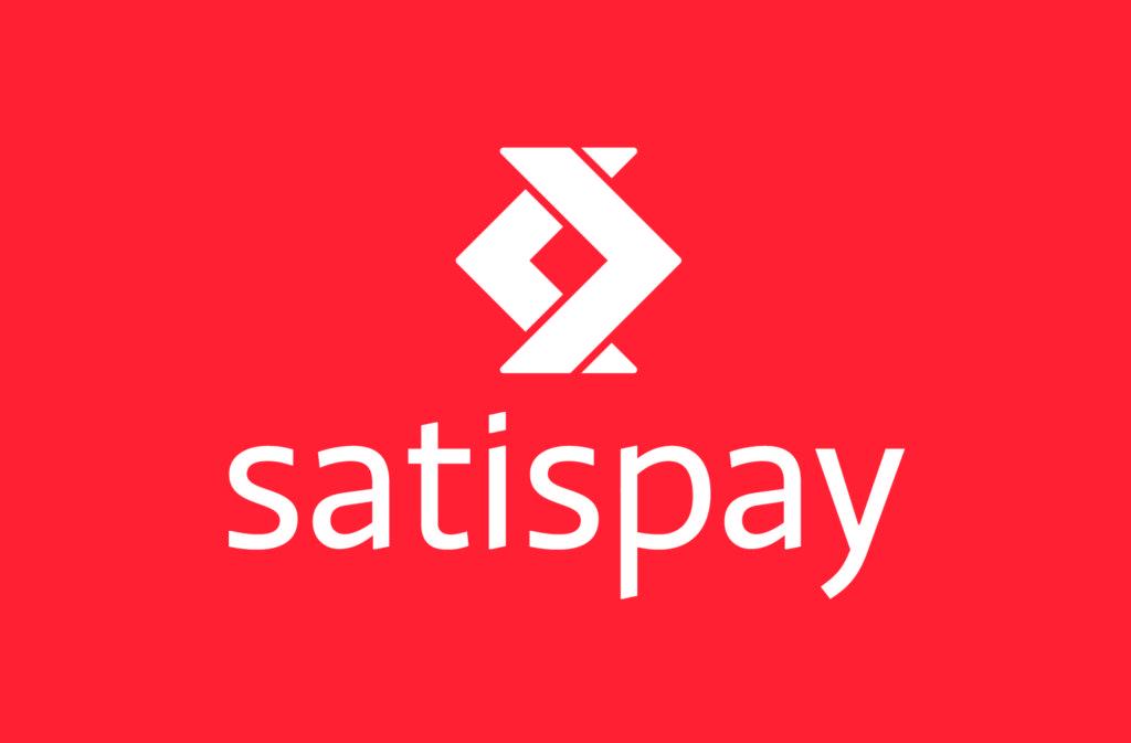 Anche con Satispay sarà possibile partecipare alle iniziative di Italia Cashless