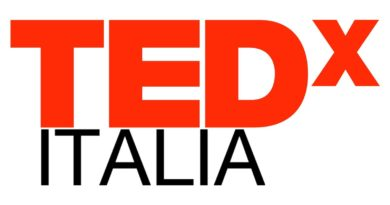 TEDx Italia